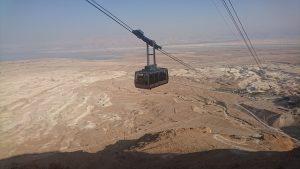 Israel Tour Operator