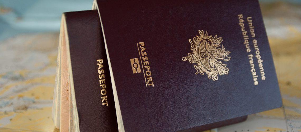 passport-3127935_1920