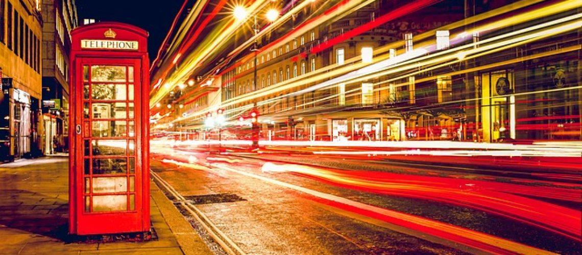 לונדון עם ילדים – איך עושים את זה נכון
